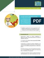 6. 09 Instrucciones Elaboracion Matriz de Costos e Informe Asociados Al Proyecto
