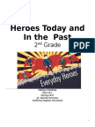 edu 512 unit lesson heroes mendoza