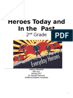 edu 512 unit lesson heroes mendoza