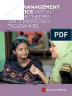 Case-Management-Practice-Within-Save-the-Children-Child-Protection-Programmes.pdf