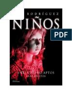 Conseguir Un Libro Ninos by Teo Rodriguez