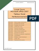 EXCEL 2007 FORMATION.pdf