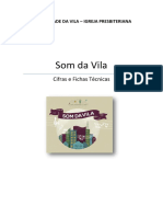 CD-SOM-DA-VILA