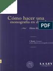 Como hacer una monografia en derecho.pdf