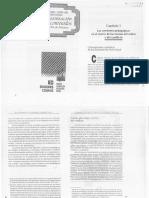 Spakowsky Elisa  Las corriente001.pdf