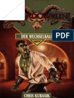 Shadowrun - Roman - 006 - Der Wechselbalg.pdf