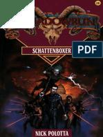 Shadowrun - Roman - 028 - Schattenboxer.pdf