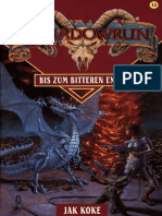 Shadowrun - Roman - 033 - Drachenherz - 03 - Bis zum Bitteren Ende.pdf