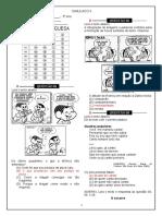 simulado-5c2ba-ano-lp-8.pdf