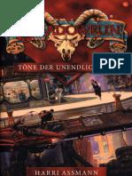 Shadowrun - Roman - 050 - Töne der Unendlichkeit.pdf