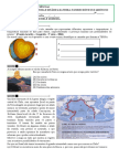 Ava Cien 6 Camada Da Terra e Fatores Bio e Abiotico