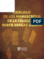 Catálogo de la Colección Vargas Ugarte.pdf