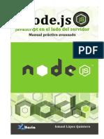 índice_nodejs.pdf