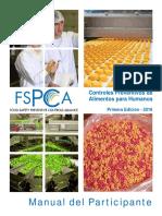 FSPCA-PC_CombinedFile_PM_V1.2Spanish Partiicpante.pdf
