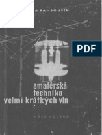 Amaterska technika VKV.pdf