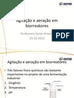 Agitacao_e_aeracao_em_biorreatores.pdf