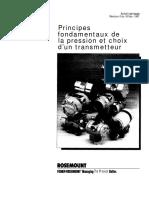 pression.pdf