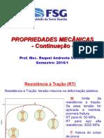 Aula 15 - Propriedades mecânicas - portal parte2.pdf
