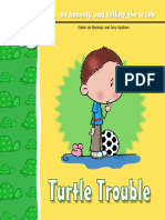 Turtle Trouble.pdf