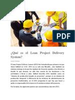 Que_es_el_LPDS.pdf