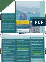 folder_guia_para_sindicos_FINAL.pdf