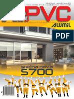 AL&PVC - Broj 63