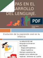 etapas del lenguaje.pptx