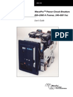 Installation and Instruction%7CDEH-134%7CPDF