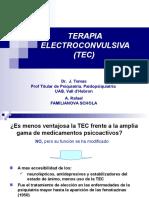 77-4-0-0-lw_Terapeutica-electroconvulsiva_TEC-0703 (1)