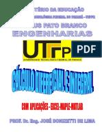 APOSTILA_CDI_1_LIMITES_CAP2_DONIZETTI_25abril2012.doc