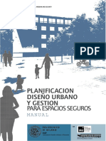 Manual-Espanol.pdf