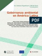 3 Gobernanza Ambiental en América Latina.pdf