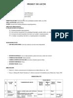 Proiect Didactic Matematica Tipel Maria Mirabela (1)