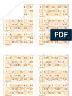 cartones-bingo-90-bolas (5).pdf