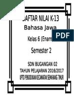 BAHASA JAWA.docx