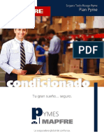 Pymes Sept 2016_tcm1124-232512_tcm1124-383220