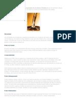 Automatización Industrial_ Fluidos Hidráulicos (2)