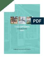 Profile22_Optima-S-Traditional-Style-conservatories-brochure_eBook[739].pdf
