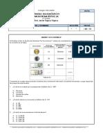 Prueba diagnóstico 6°.pdf