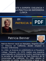 deprincipianteaexperta-111122195457-phpapp02