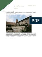 Museo de Castelvecchio.docx