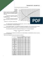 tabla de velocidad promedio.pdf
