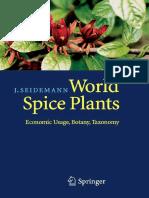 [J._Seidemann]_World_Spice_Plants._Economic_Usage.pdf