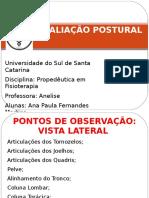 33684551-AVALIACAO-POSTURAL.pdf