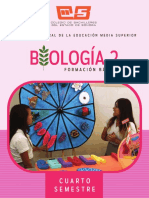 FB4S_Biologia2