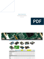 Raspberry Pi Expansion Board 20-10-2015 23.38.40 [Selectable PDF]
