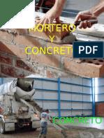 Morteroyconcreto 150904021448 Lva1 App6892
