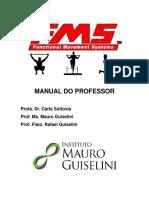 311922489-MANUAL-DO-FMS-pdf.pdf