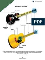 Anatomy of the Guitar.pdf