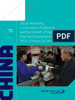 Better Than Cash Alliance China Report April 2017 (1)